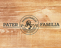 Pater Familia