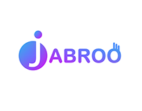 Jabroo Logo Creation | Developers Point Team