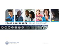 FGA Brand Guidelines