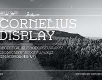 Cornelius Version 2.0
