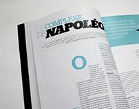Laboratoire - Magazine