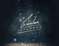 Canlan Istanbul