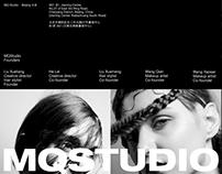MQ Studio