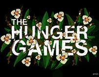 THG + Flowers