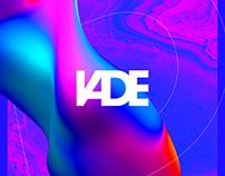 IADE - Aumenta a tua realidade *Proposal*