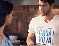Nescafé Ice / Casanova