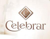 Celebrar - Feira de eventos
