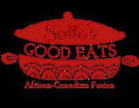 Scilla's Good Eats