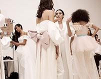 Insider | UCB Fashion Week