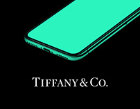 Tiffany & co website