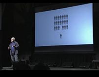PopTech Presentation - Prof. David DeSteno