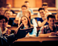 Importance of an In-Depth Business Education