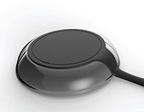 Glass & Cast iron Induction cookware