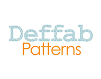 Deffab Patterns