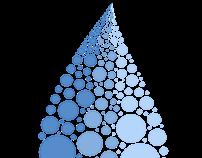 Logo Recreation Practice