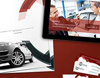 Anoleasing - Spoločnosť Profi Investment s.r.o