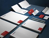 Uneedusgroup brand book