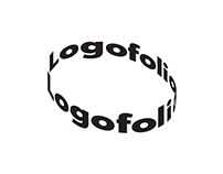 Logofolio 2016 - 2018
