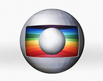 Globo TV - Abduzidos