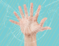 Gif Animations | Fingers