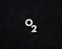 O2 Titles (Estonian)