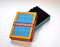 Tightrope - Game Design