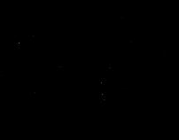 Cinema Logo Project