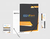 EGY Spark Company