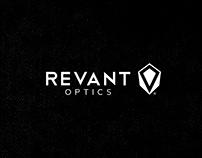 Revant Optics