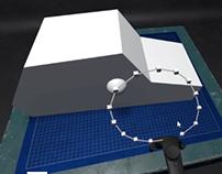 VR Modeler