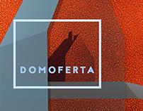 Domoferta
