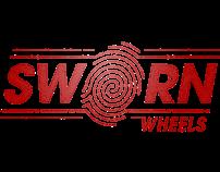 SWORN Wheels (logo)