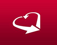 Polygon Most | Logo