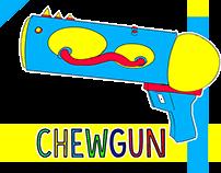 Chewgun
