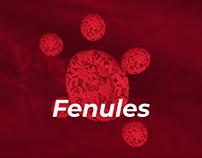 Fenules