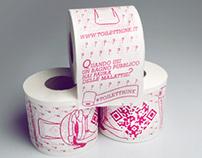 #ToiletThink