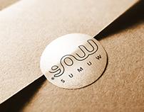sumuw est  مؤسسة سمو