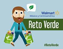 Walmart Retos Verdes