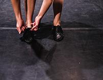 """Lailonia"" - Theatre Kana Szczecin"
