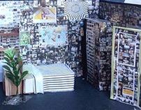 matchbox room