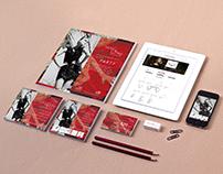 Vicki & Meg Online Accessories and Jewellery Brand Laun
