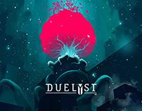 Duelsyt part II