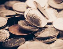 Personal Loan Approval Simplified
