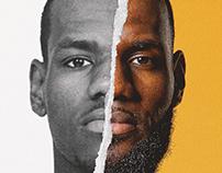 R O O K I E - T O D A Y - NBA