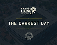 THE DARKEST DAY I FENERBAHÇE SK