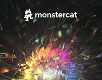 MONSTERCAT BEST OF 2018