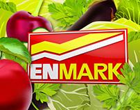 Enmarket Health