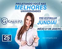 Colégio Galileu