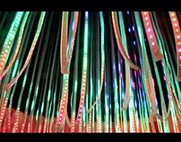 Sia-Breath (Homemade MV)