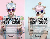 Personal Fest_ 2050